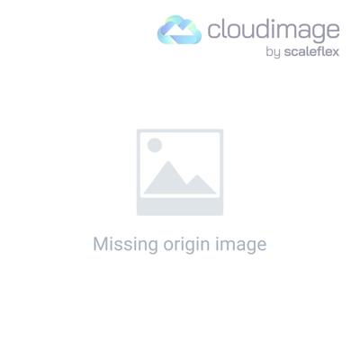 Camping Marais Poitevin, balade champêtre - Camping Le Merval