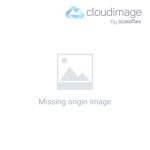 Camping Le Merval, vacances en Juin