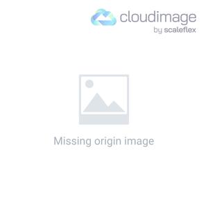 Camping l'Aiguillon, promenade en âne - Camping Le Merval