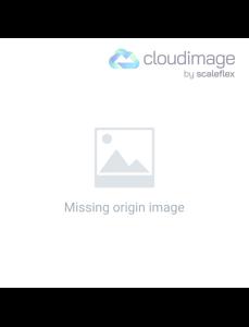 Mobile-home la faute, salle de bain - Camping Le Merval
