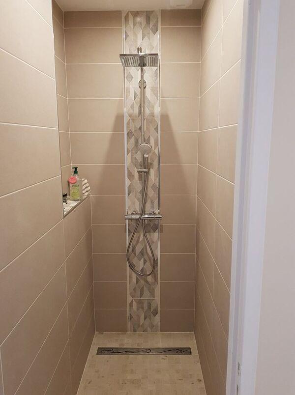douche à litalienne saint andré des