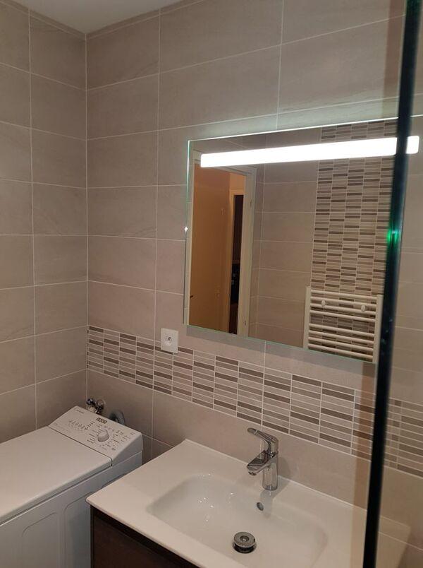 meuble de salle de bains pontchateau